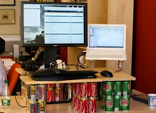 marco-arment-soda-can-standing-desk