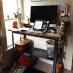 casey-standing-desk2