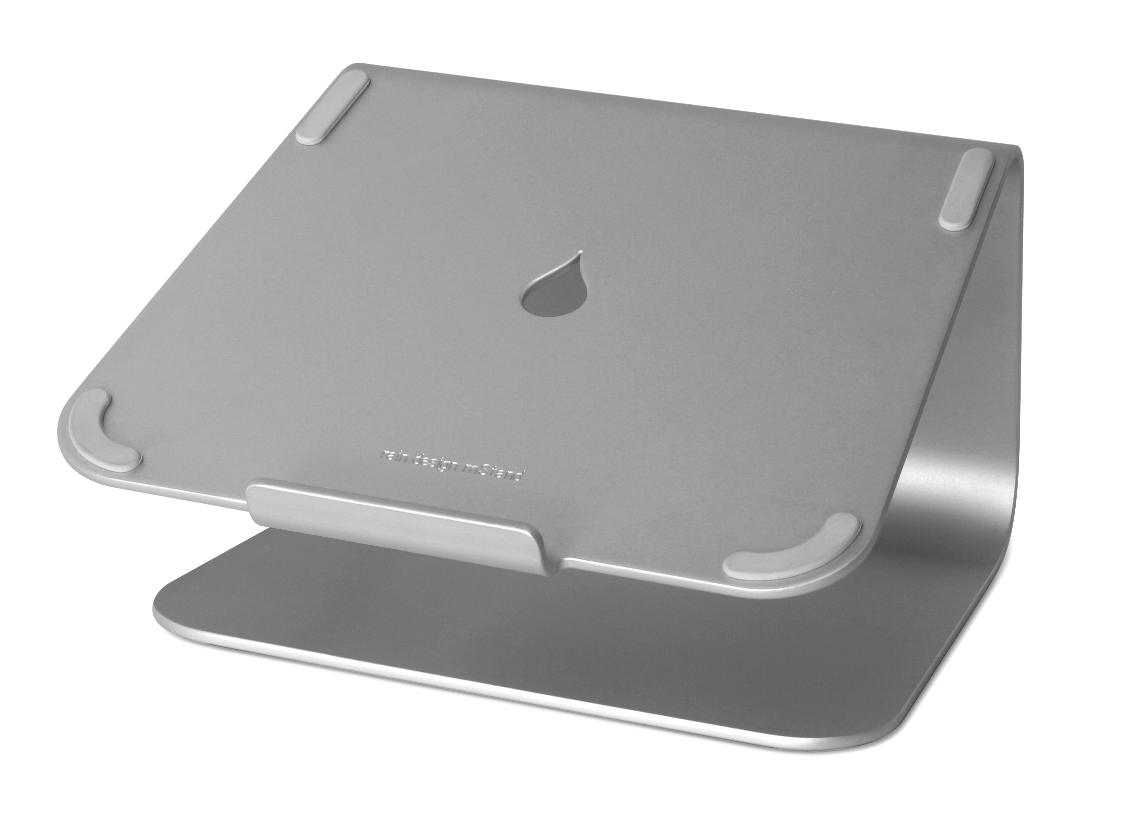 Mstandfront. I Had Been Thinking About Getting A Laptop Stand For ...