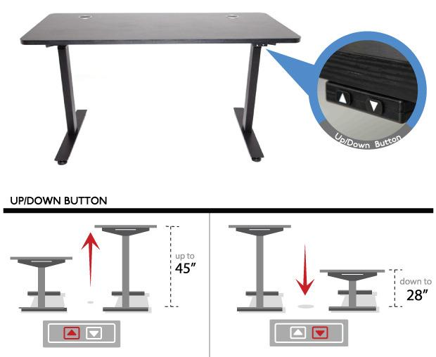 budget-standing-desk-stand-desk
