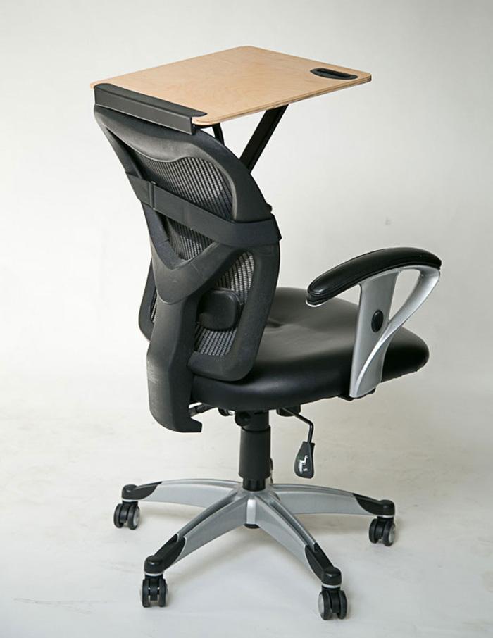 budget-standing-desk-stork-stand-desk