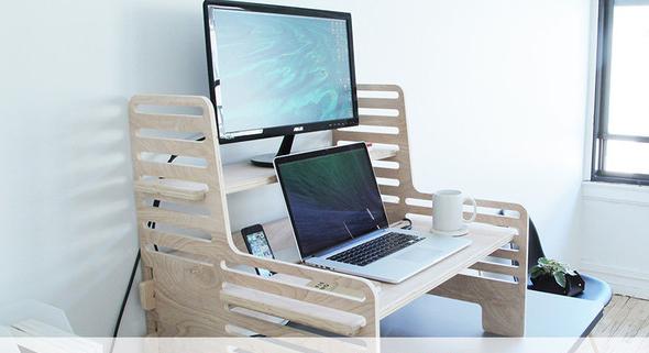 budget-standing-desk-upstanding-desk2