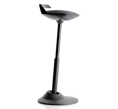 Sit And Stand Desk Options Medium Size Of Stand Sit Desk