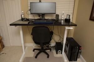 DIY-hand-crank-desk-2