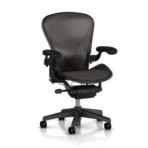 highly-adjustable-aeron