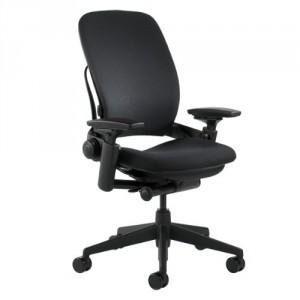 The Standing Desk Chair An Oxymoron DeskHacks